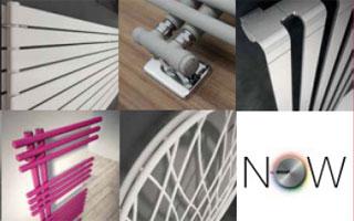 Nuevo cat logo tarifa 2015 irsap de radiadores de dise o for Catalogo de radiadores