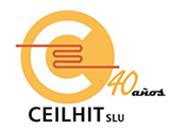 Logo Ceilhit