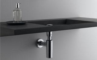 Lavabos - Sifones para lavabos ...