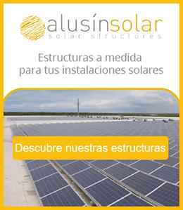 Alusin Solar Banner Superior Derecho Energias Renovables Febrero 2020 cesion