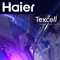 Haier noticia destacada aire acondicionado abril 2021