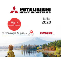 Lumelco mhi noticia destacada construccion sostenible abril 2020