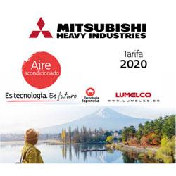 Lumelco mhi noticia destacada construccion sostenible abril 2020