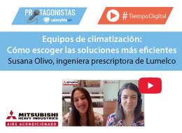 Lumelco banner derecho construccion sostenible junio 2021 pack multimedia