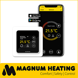 Magnum Heating noticia destacada regulación y control julio 2020
