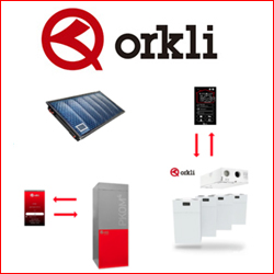 Orkli noticia destacada energias renovables noviembre 2020