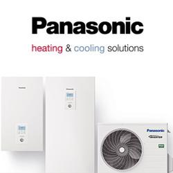 Panasonic europa clima noticia destacada bomba de calor mayo 2020