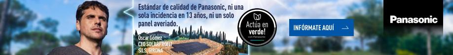 Panasonic fotovoltaicos banner izquierdo renovables diciembre 2020 fase2
