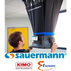 Sauermann noticia destacada construccion sostenible noviembre 2020