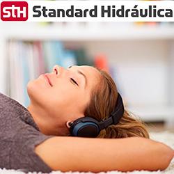 Standard Hidraulica noticia destacada suelo y techo radiante septiembre 2021