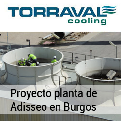 Torraval noticia destacada refrigeracion junio 2020
