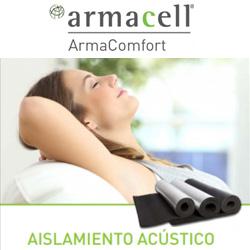 Armacell Noticia Destacada Construcción Sostenible Febrero 2020