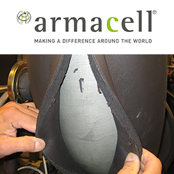 Armacell noticia destacada construccion sostenible mayo 2021 leads