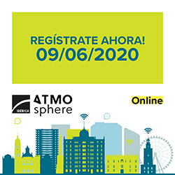 Atmosphere iberica noticia destacada home mayo 2020