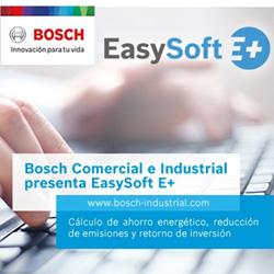 Bosch termotecnia noticia destacada aire comercial julio 2020