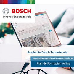 Bosch Termotecnia noticia destacada aire comercial mayo 2020
