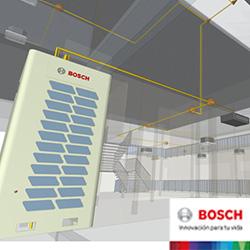 Bosch noticia destacada calefaccion octubre 2020