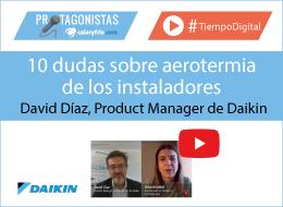 Caloryfrio banner derecho energias renovables octubre 2020 videoentevista daikin