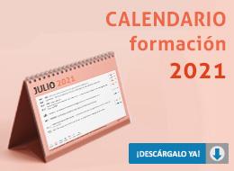 Caloryfrio banner derecho calderas marzo 2021 calendario formacion marzo