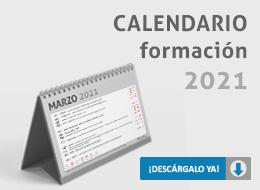 Caloryfrio banner derecho baño y agua marzo 2021