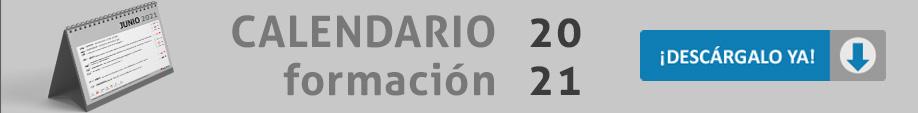 Caloryfrio banner izquierdo energias renovables marzo 2021 calendario formacion marzo