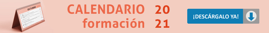 Caloryfrio banner izquierdo refrigeración septiembre 2021 agenda