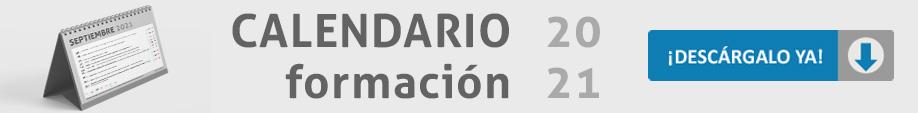 Caloryfrio banner cierre biomasa marzo 2021 calendario formación marzo