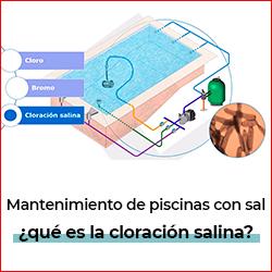 Salvador Escoda noticia destacada baño y agua agosto 2021
