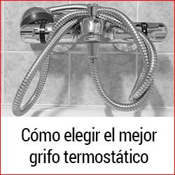 Caloryfrio noticia destacada baño y agua junio 2020
