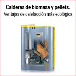 Caloryfrio noticia destacada biomasa mayo 2021 estufa pellets