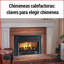 Caloryfrio noticia destacada biomasa mayo 2021 chimeneas