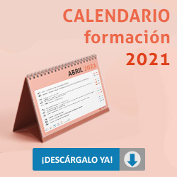 Caloryfrio noticia destacada home febrero 2021 calendario formacion