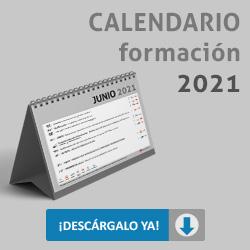 Caloryfrio noticia destacada calefaccion abril 2021 formacion
