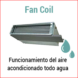 Caloryfrio noticia destacada instalaciones y componentes aire diciembre 2020 fancoil