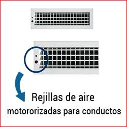 Caloryfrio noticia destacada instalaciones y componentes aire diciembre 2020
