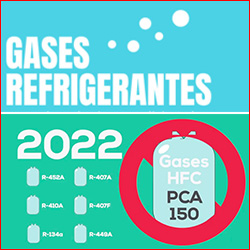 Caloryfrio noticia destacada refrigeracion abril 2021