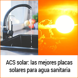 Caloryfrio noticia destacada energias renovables agosto 2020