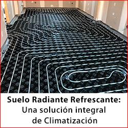 Caloryfrio noticia destacada suelo techo radiante febrero 2021
