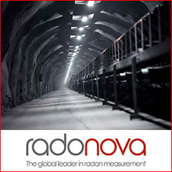 Caloryfrio radonova noticia destacada construccion sostenible abril 2021