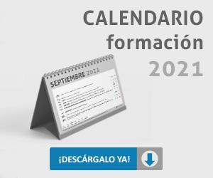 Caloryfrio banner superior derecho baño y agua septiembre 2021 agenda septiembre