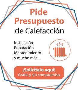 Caloryfrio banner superior derecho bomba de calor enero 2021