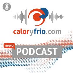 Caloryfrio noticia destacada aire comercial marzo 2021 podcast