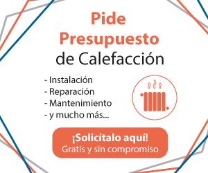 Caloryfrio banner superior derecho instalaciones y componentes calefacción enero 2021