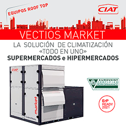 Ciat noticia destacada aire comercial abril 2020