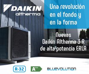 Daikin banner superior derecho calefacción octubre 2021