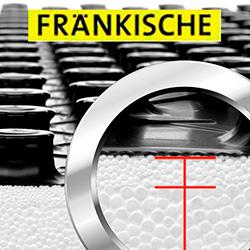 Frankische noticia destacada suelo y techo radiante septiembre 2021