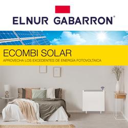 Gabarron Elnur noticia destacada calefaccion noviembre 2020