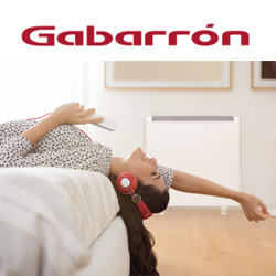 Gabarron noticia destacada home enero 2020