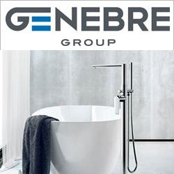 Genebre noticia destacada baño y agua marzo 2021