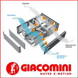 Giacomini noticia destacada home agosto 2020